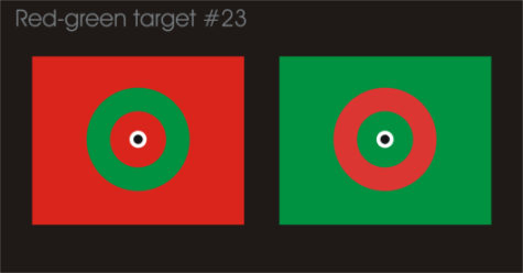red-green_target-23