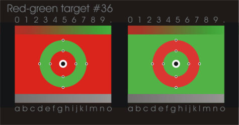 red-green_target-36
