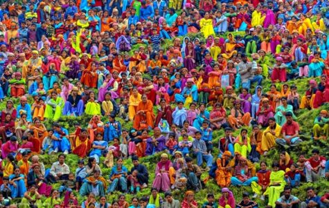 colorful-people