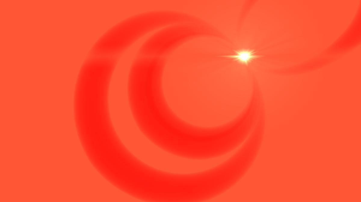 10-105862_side-red-lens-flare-png-image-red-lens   Color ...
