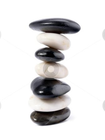 cutcaster-photo-100663023-balanced-stones