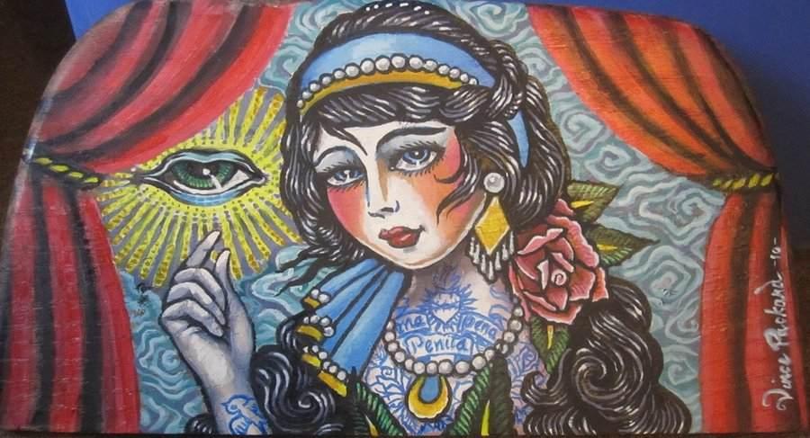 gypsy_eye_by_cannibol-d35ksif