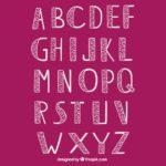 mao-tipografia-tirada-no-estilo-ornamental_23-2147514074