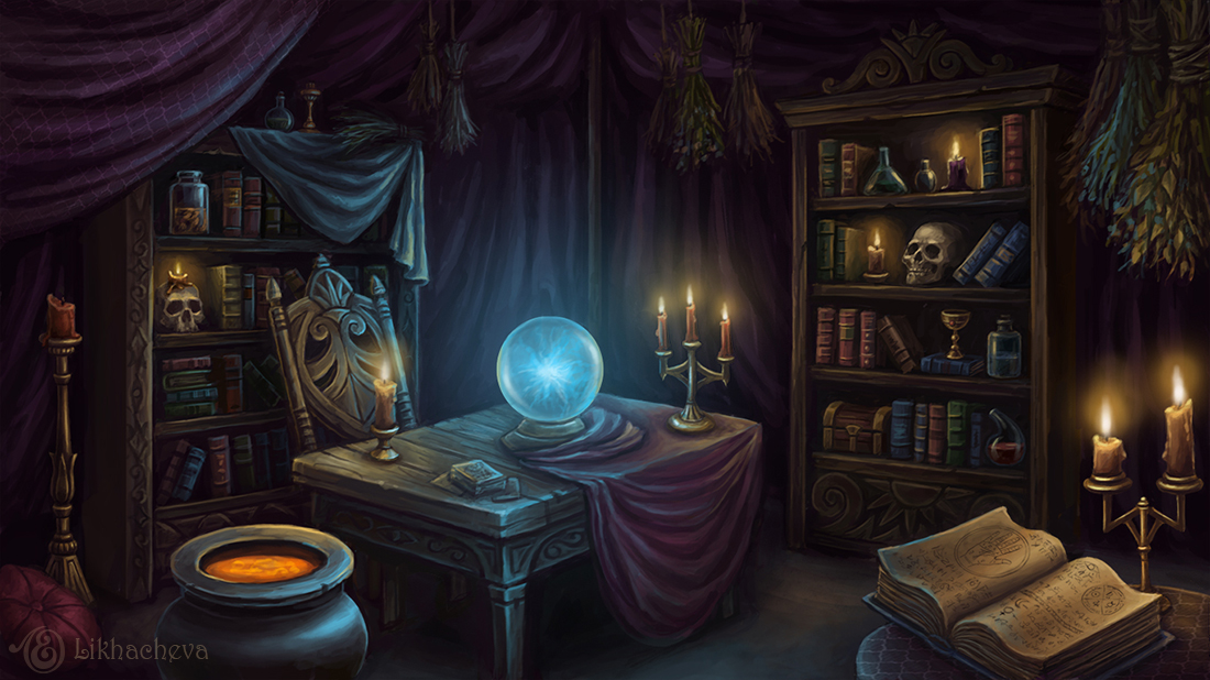 tent_fortuneteller_by_lady_dreamart-d8q68q6