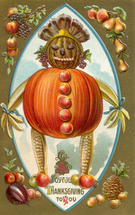 w-thanksgiving-4-1