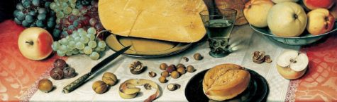 food-still-life-floris_claesz__van_dyck-1613-crop
