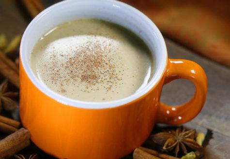 16750-spiced-milk-honey-lung-tonic