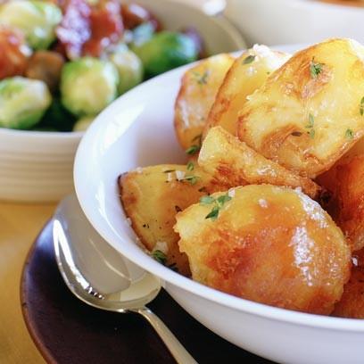 868-potatoes-with-lemon-thyme