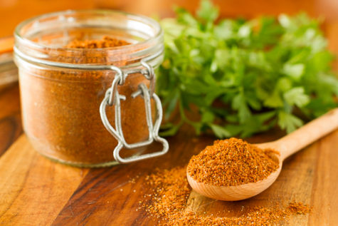 taco-seasoning-spice-mix