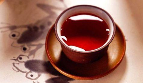 4-tea