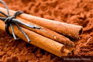 cinnamon-sticks-10-12