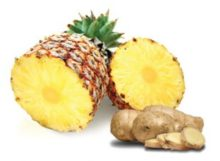 pineapple_ginger_web-300x220