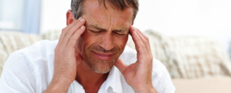 seattle-chiropractor-that-treats-migraine-headaches-538x218