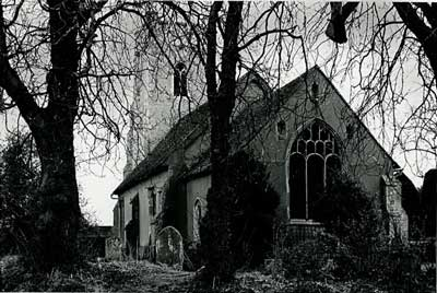broughfair-church