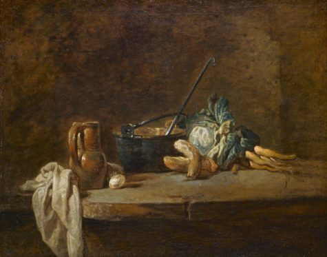 siftingthepast_vegetables-for-the-soup_jean-simc3a9on-chardin-1699-1779_1732