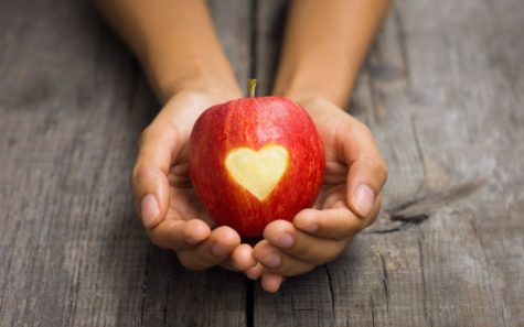 6961955-mood-apple-heart-girl