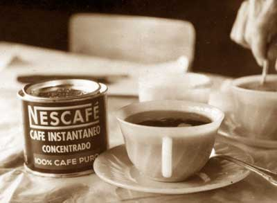 morning-coffee-7.5x5
