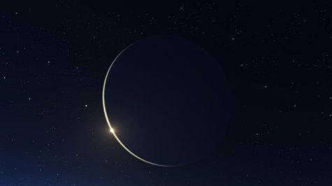 new-moon-astrology-2