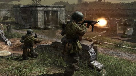 german_soldiers_fighting_graveyard_cod3