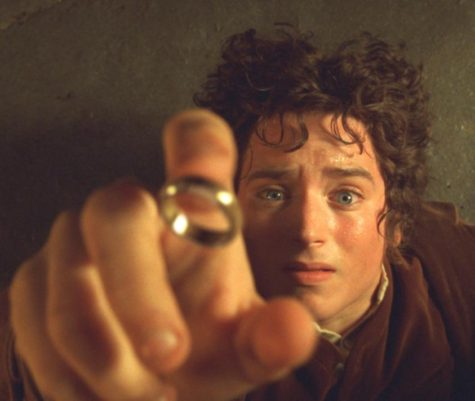 frodo-and-the-ring