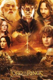 lord_of_the_rings_poster-10081