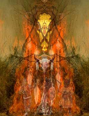 e015_spirit_rising_samhain