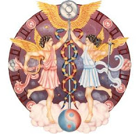 gemini_astrology_illustration_zodiac_sign