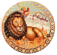 leo_astrology_illustration_zodiac_sign