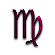 027794-glossy-space-icon-culture-astrology-virgo