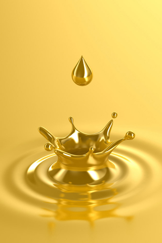 Jojoba-Oil-Liquid-Gold