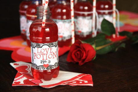 Love-Potion-Printable-from-Our-Best-Bites