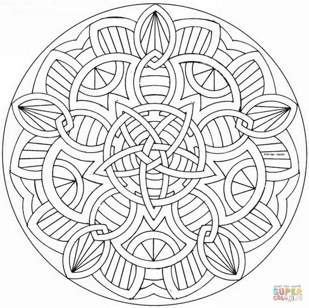 - Free-mandala-coloring-pages-elegant-celtic-mandalas-to-color-of