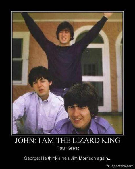 i_am_the_lizard_king_by_teamfreewillangel-d5b1tzt