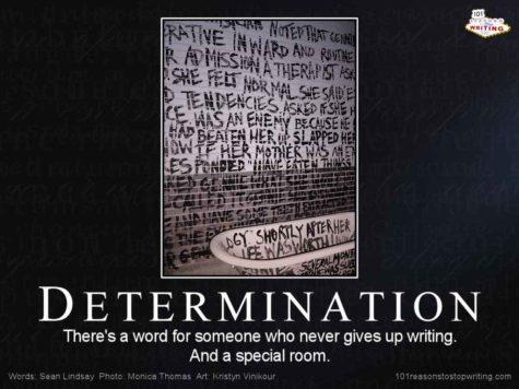 determinationdemotivatormar07_n