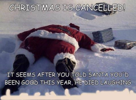 christmas-is-cancelled