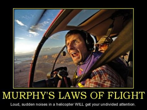 967490818-funny-aviation-pictures-7