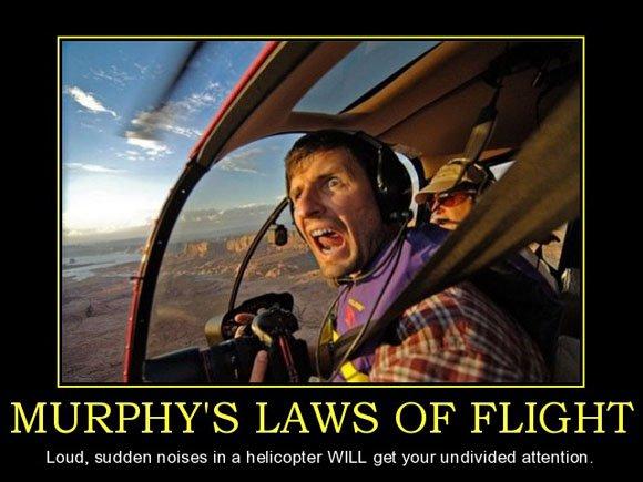 967490818 funny aviation pictures 7 967490818 funny aviation pictures 7 meme city