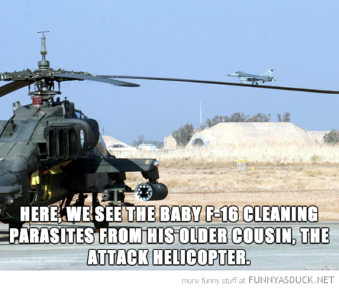 funny-baby-f16-plane-helicopter-pics