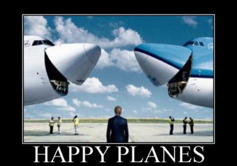 happy-planes