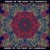 The Mandala Gallery