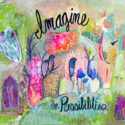 imaginethepossibilities_web_8x10-400x400
