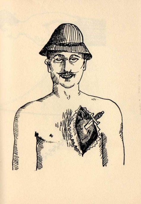 roland-topor-illustration-7