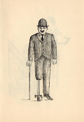 roland-topor-les-masochistes-eric-losfeld-scan-complet-par-mister-gutsy-47