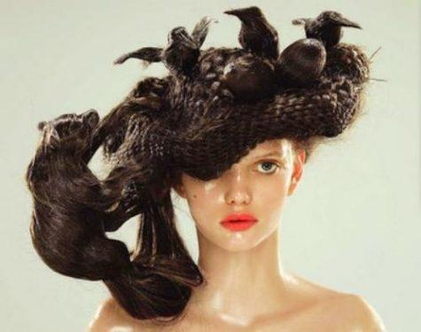 crazy-hair-8