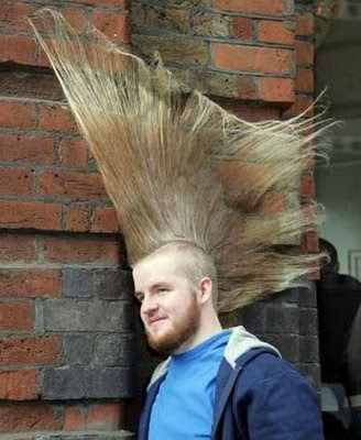 crazy-hairstyles-for-men-with-long-hair-crazy-hair-ideas-for-crazy-hair-day-maria-lombardic