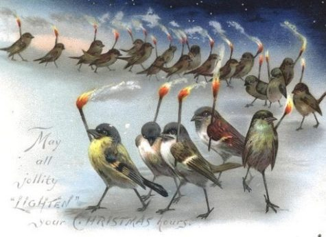 creepy-christmas-birds-matches