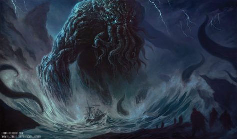 cthulhu_oil_painting_by_tentaclesandteeth-d7khm57