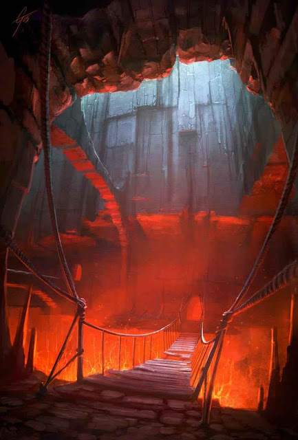 fire-cave2