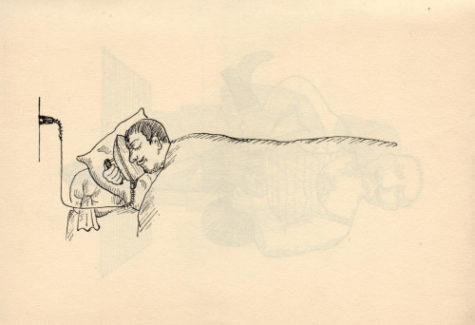 roland-topor-les-masochistes-eric-losfeld-scan-complet-par-mister-gutsy-19