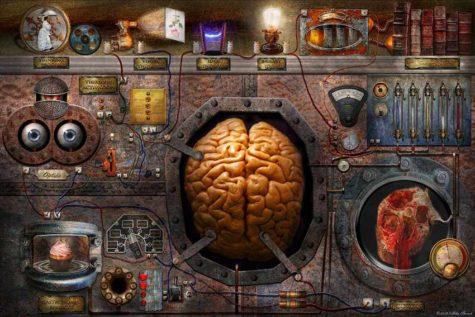steampunk-information-overload